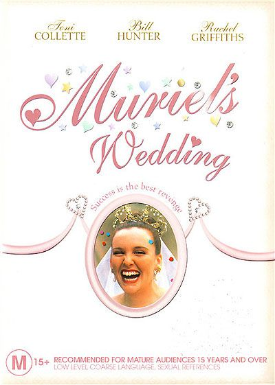 Wesele Muriel
