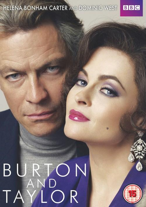 Burton i Taylor