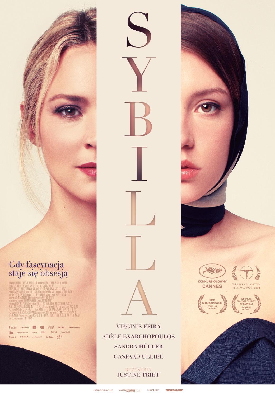 [Online] Sybilla