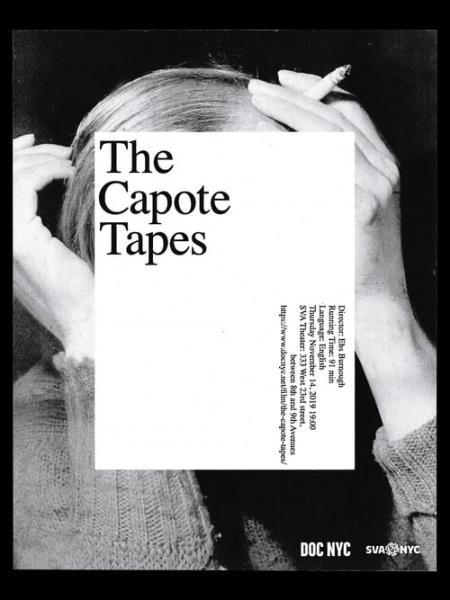 Truman Capote. Wysłuchane modlitwy