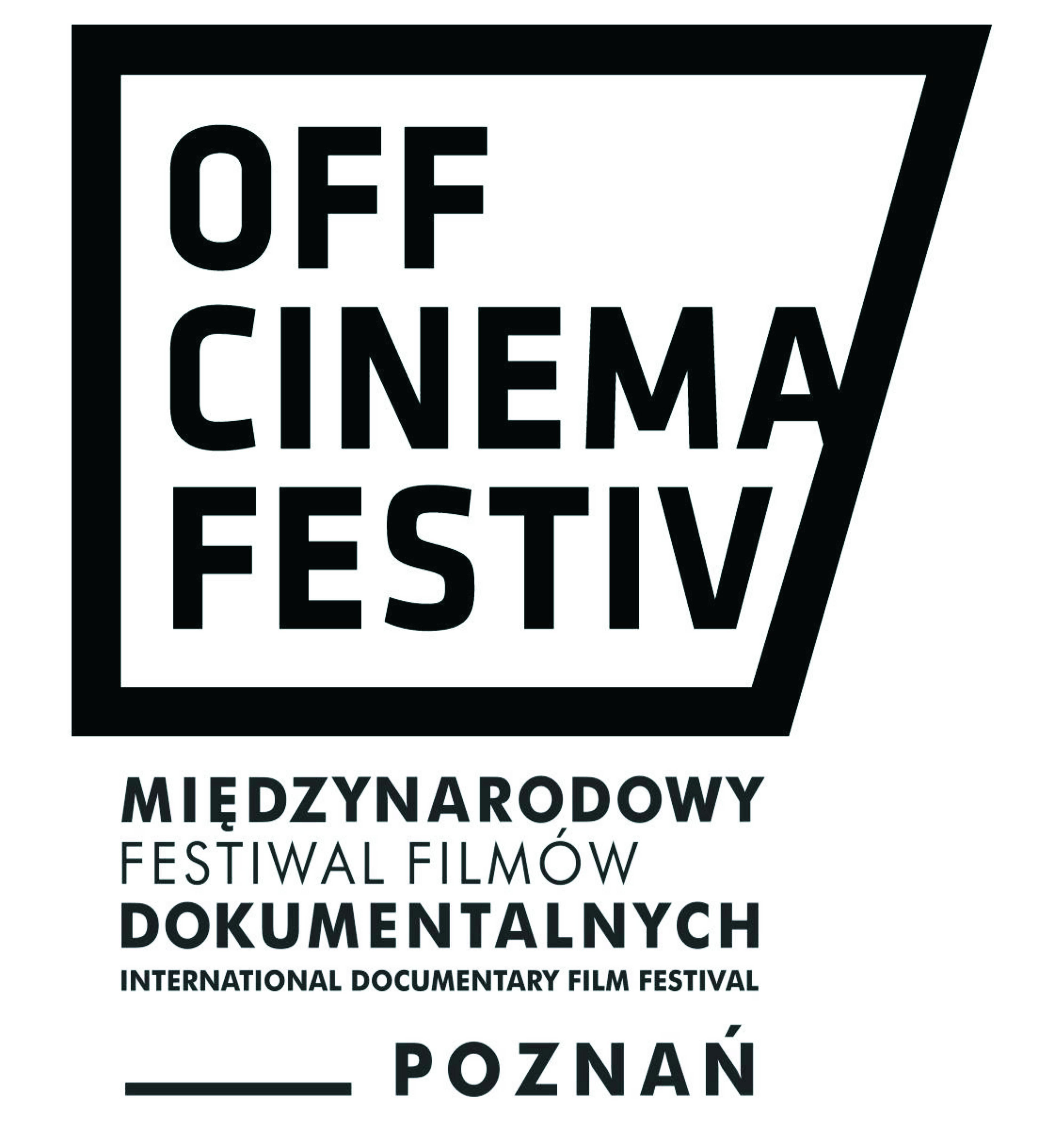 OFF CINEMA 2020: Blok konkursowy 11 - Mój kraj Polska