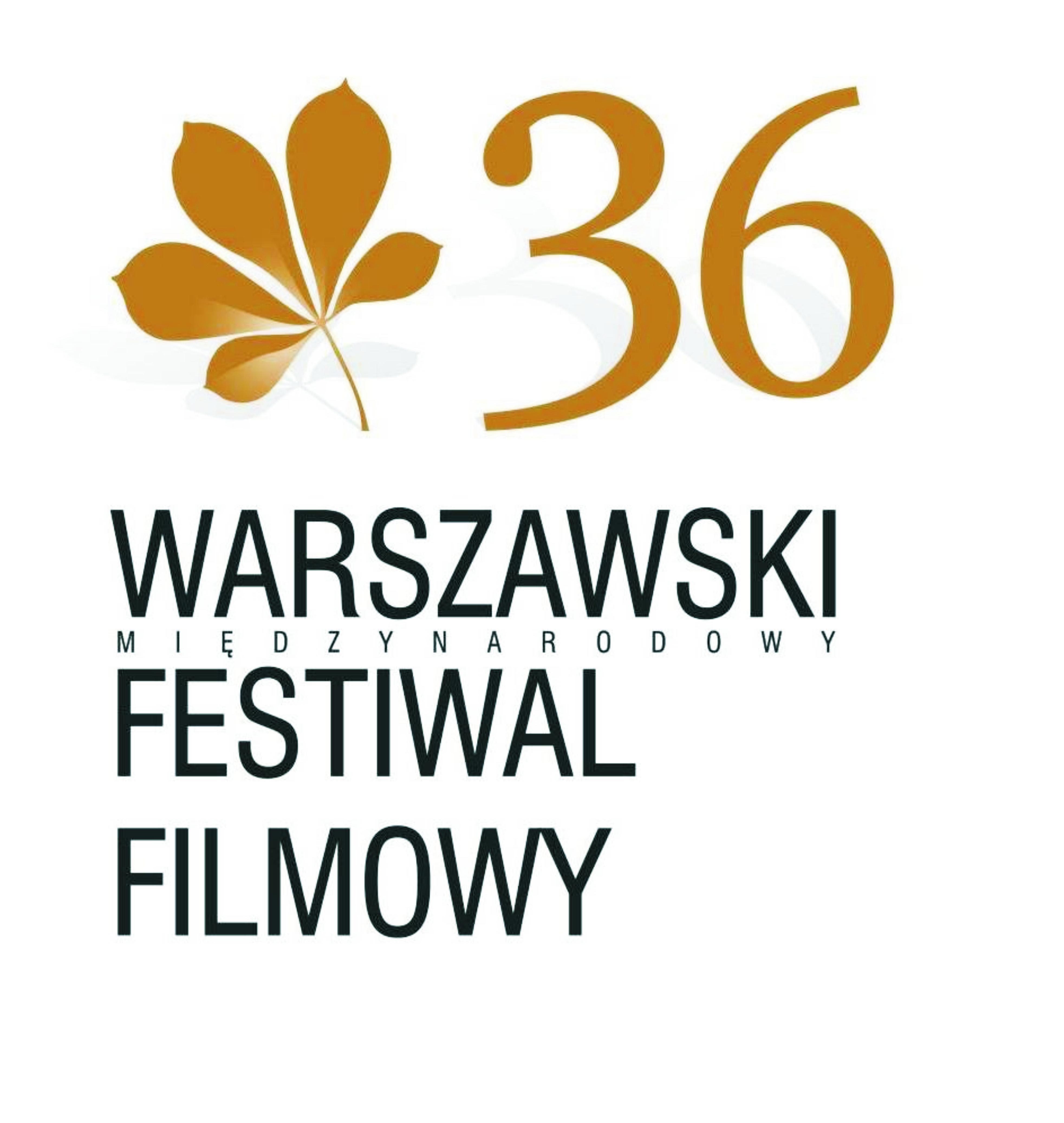 36. Warszawski Festiwal Filmowy: Zwycięzcy 5
