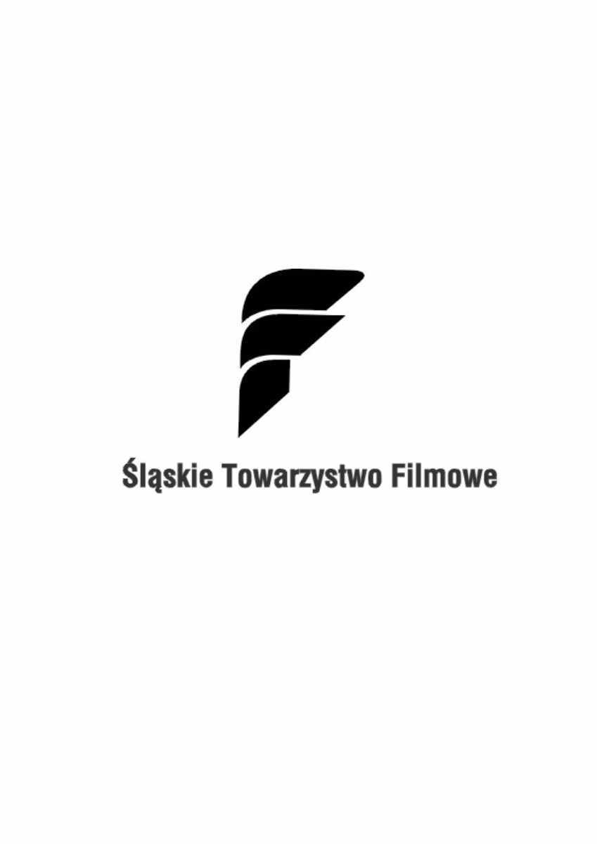 40 lat Śląskiego Towarzystwa Filmowego