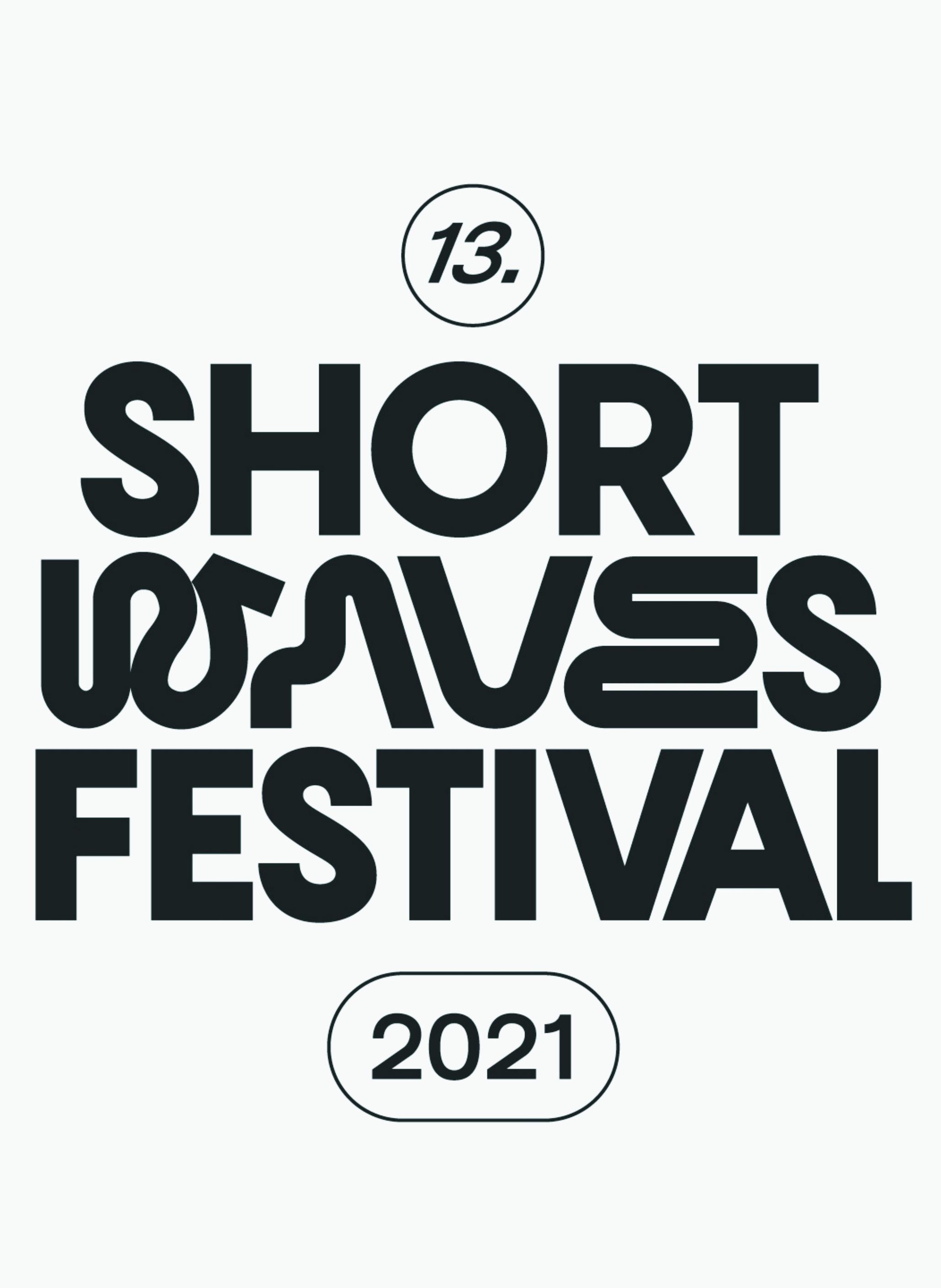Short Waves Festival 2021 - Urban View II