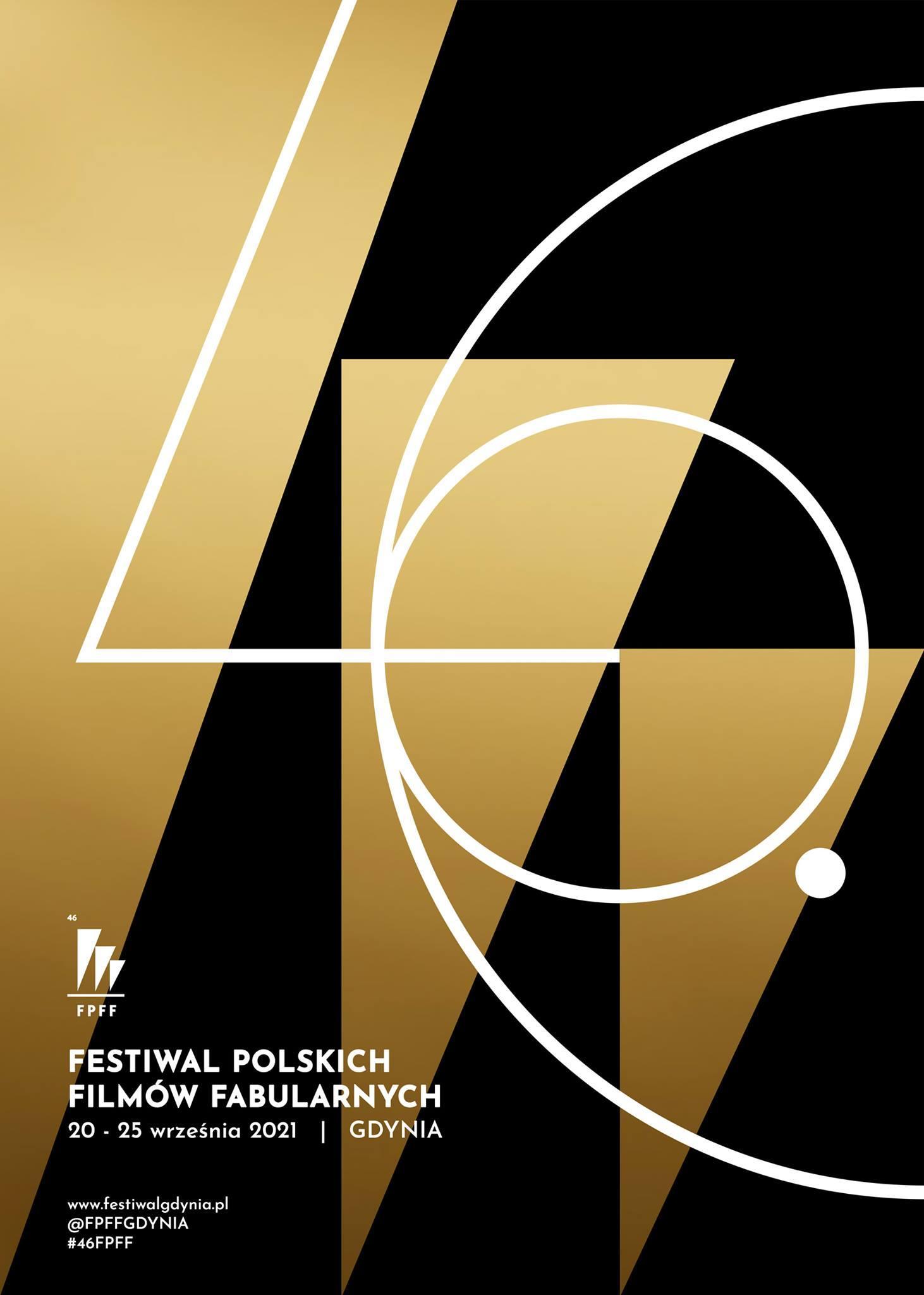 46. Festiwal Polskich Filmów Fabularnych - zestaw filmów krótkometrażowych II