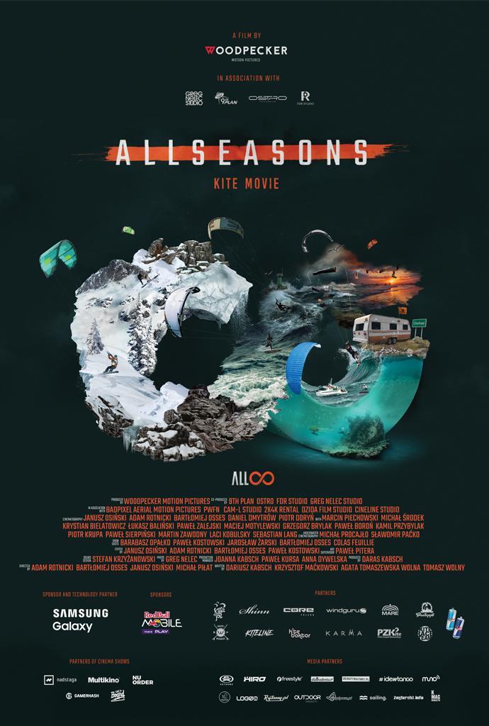 Allseasons