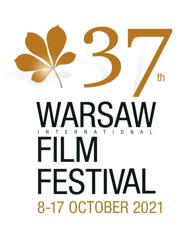 37. Warszawski Festiwal Filmowy: Zwycięzcy - Konkurs Filmów Krótkometrażowych
